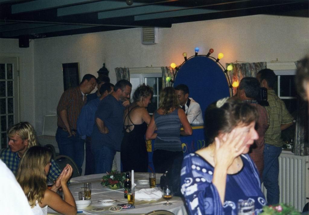1997 - 25 jaar Kalverstraat 223.jpg