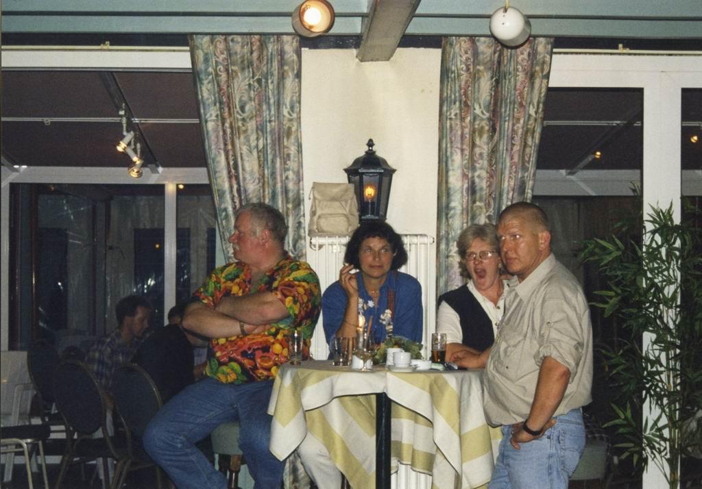1997 - 25 jaar Kalverstraat 326.jpg