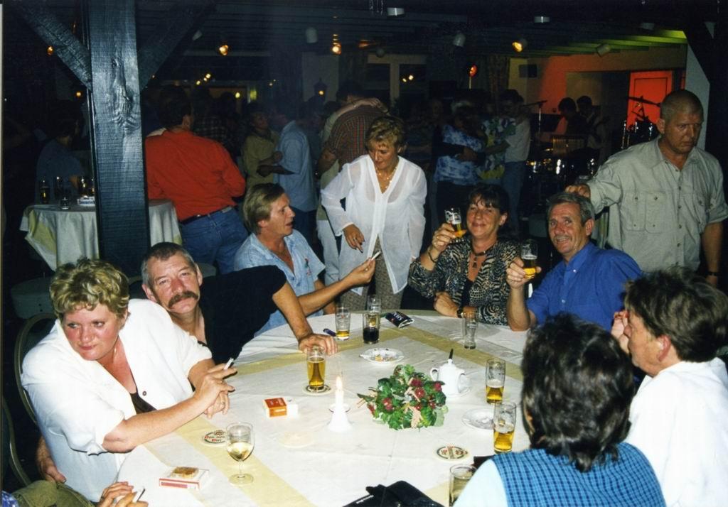 1997 - 25 jaar Kalverstraat 330.jpg
