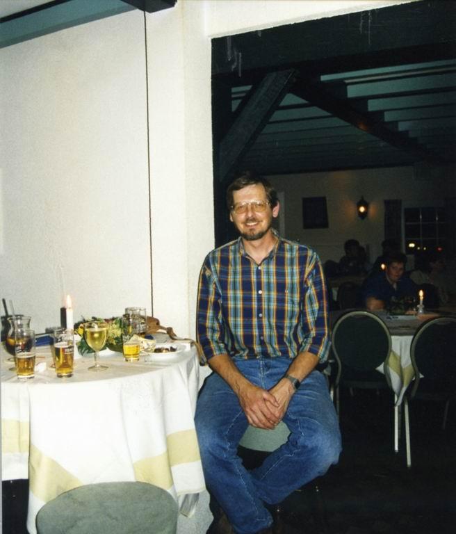 1997 - 25 jaar Kalverstraat 335.jpg