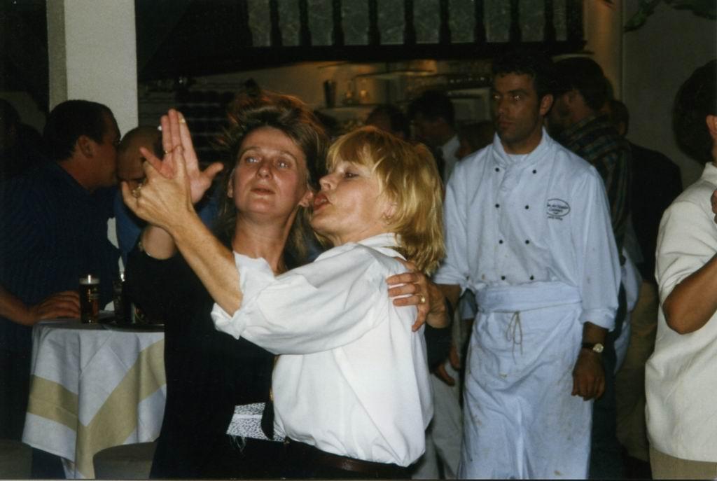 1997 - 25 jaar Kalverstraat 403.jpg