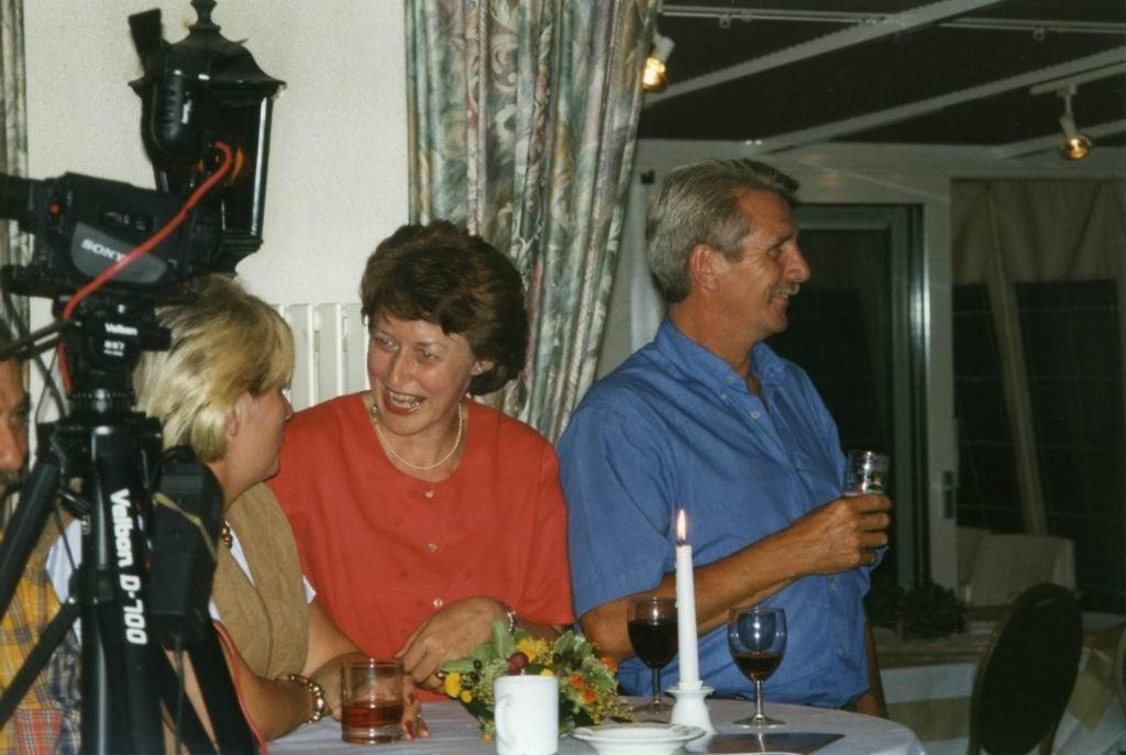1997 - 25 jaar Kalverstraat 402.jpg
