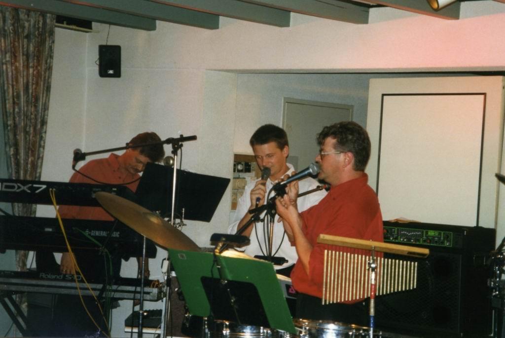 1997 - 25 jaar Kalverstraat 408.jpg