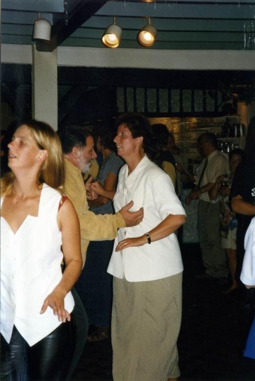 1997 - 25 jaar Kalverstraat 416.jpg