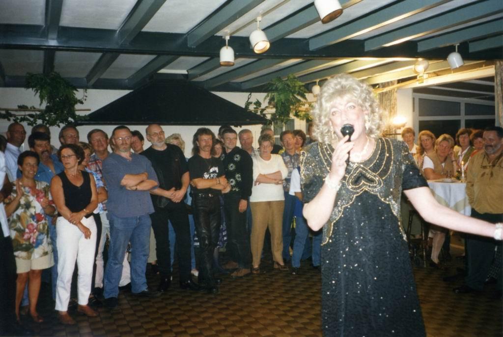 1997 - 25 jaar Kalverstraat 420.jpg