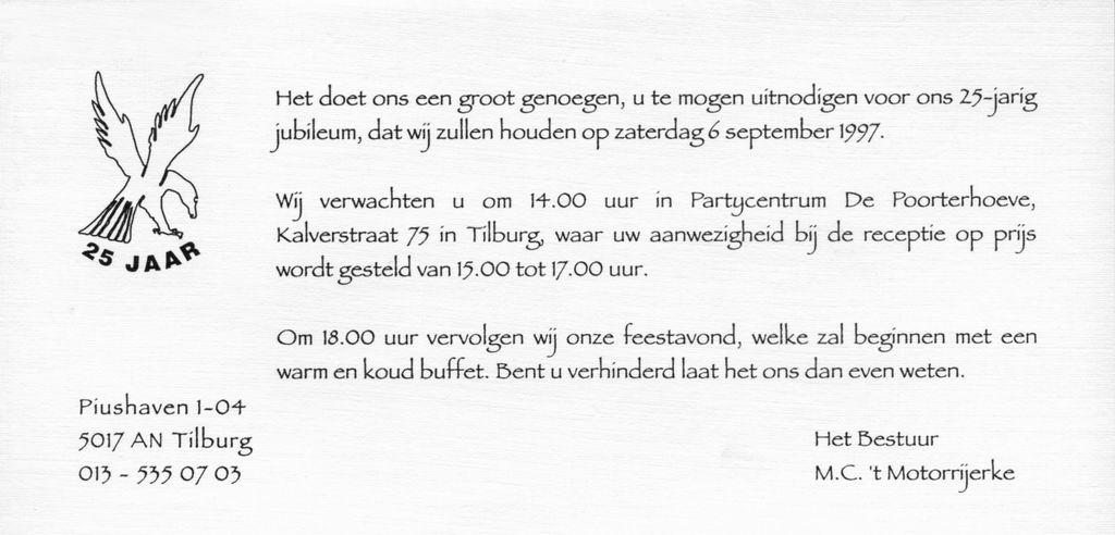 1997 - 25 jaar Kalverstraat  - 1972-1997 c.jpg