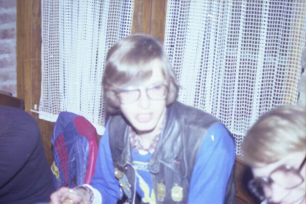 1977 - Bokkerijderstreffen 16.jpg