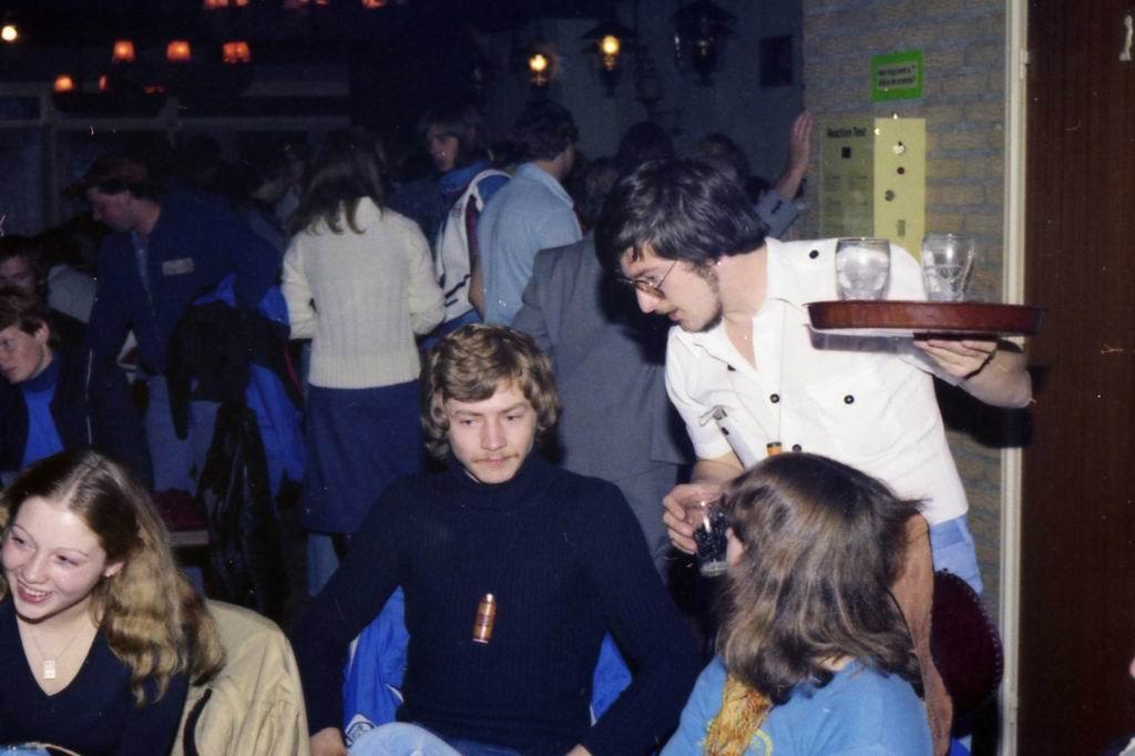 1977 - Bokkerijderstreffen 09.jpg