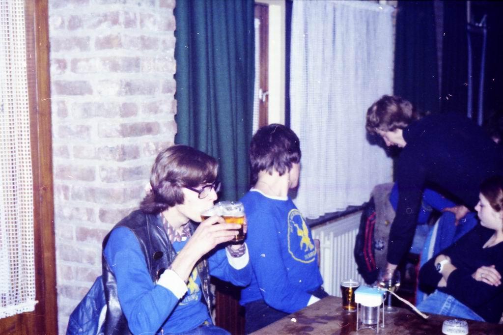 1977 - Bokkerijderstreffen 08.jpg