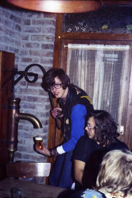 1977 - Bokkerijderstreffen 02.jpg