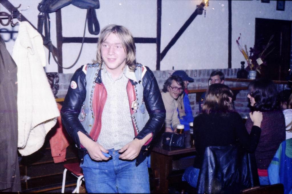 1977 - Bokkerijderstreffen 10.jpg