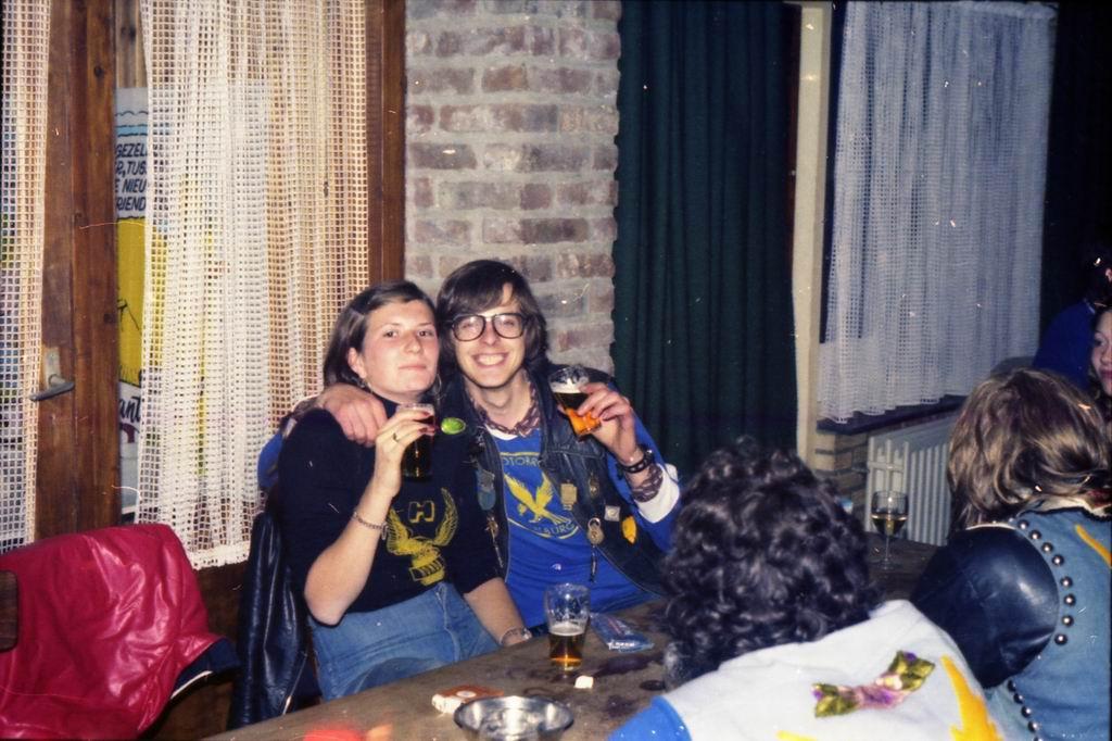 1977 - Bokkerijderstreffen 03.jpg