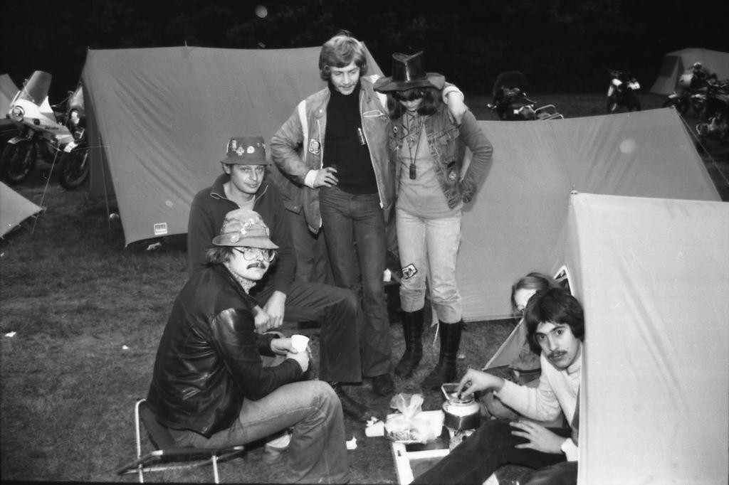 1977 - Bokkerijderstreffen z-20.jpg