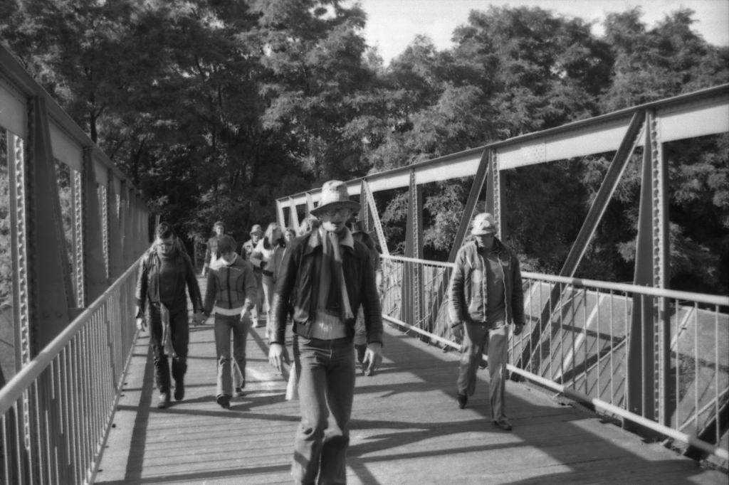 1977 - Bokkerijderstreffen z-04.jpg