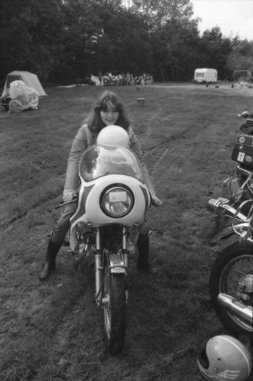 1977 - Bokkerijderstreffen z-01.jpg