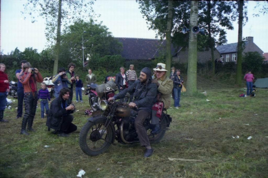 1980 - Bokkerijderstreffen 20.jpg