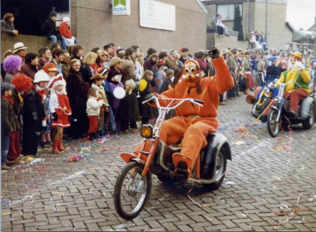 1981 - Carnaval 03.jpg