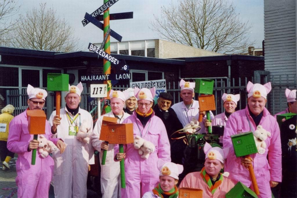 2001 - Carnaval 02.jpg