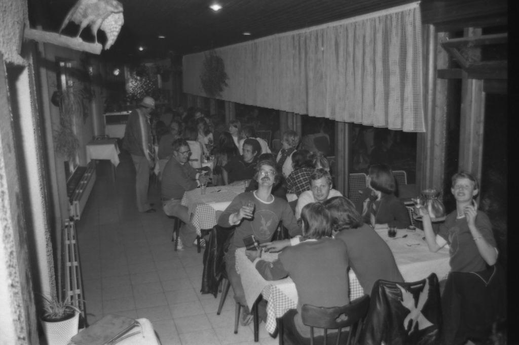 1977 - Clubtreffen, Schoonbron z14.jpg