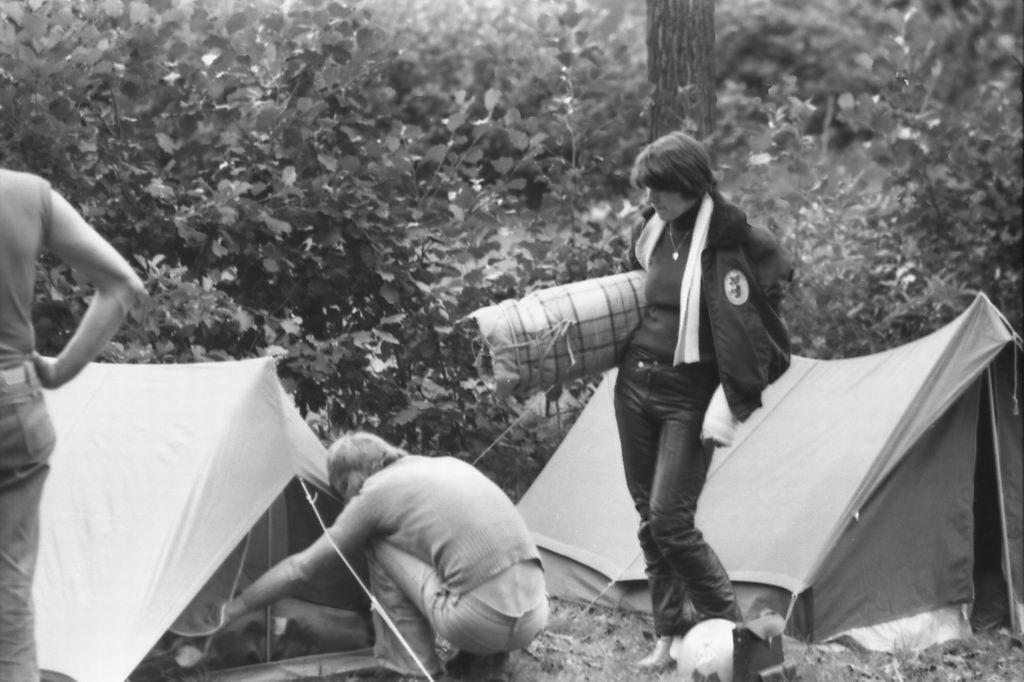 1977 - Clubtreffen, Schoonbron z06.jpg