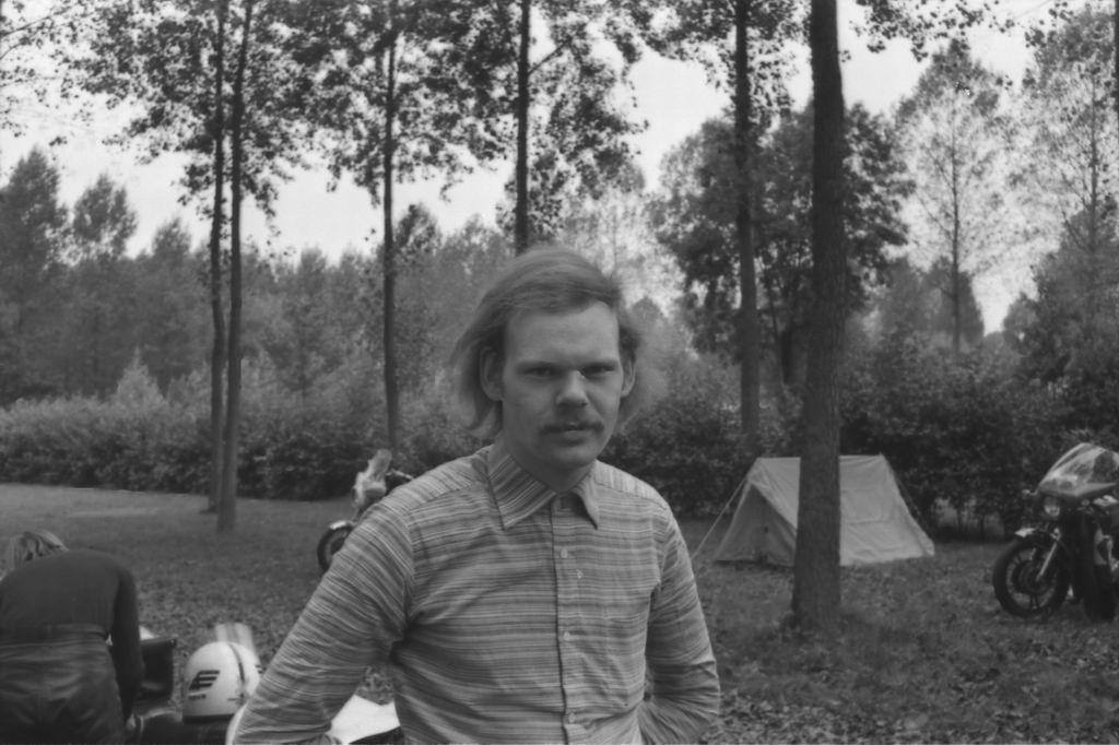 1977 - Clubtreffen, Schoonbron z08.jpg