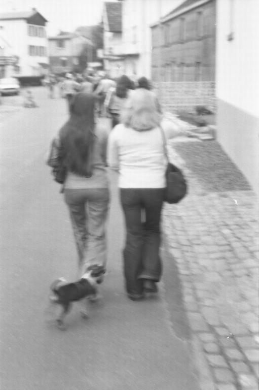 1977 - Clubtreffen, Schoonbron z09.jpg