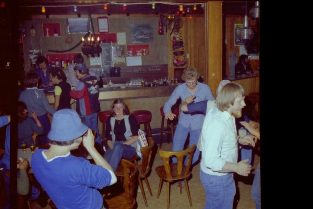 1977 - Clubtreffen, Schoonbron 1-21.jpg