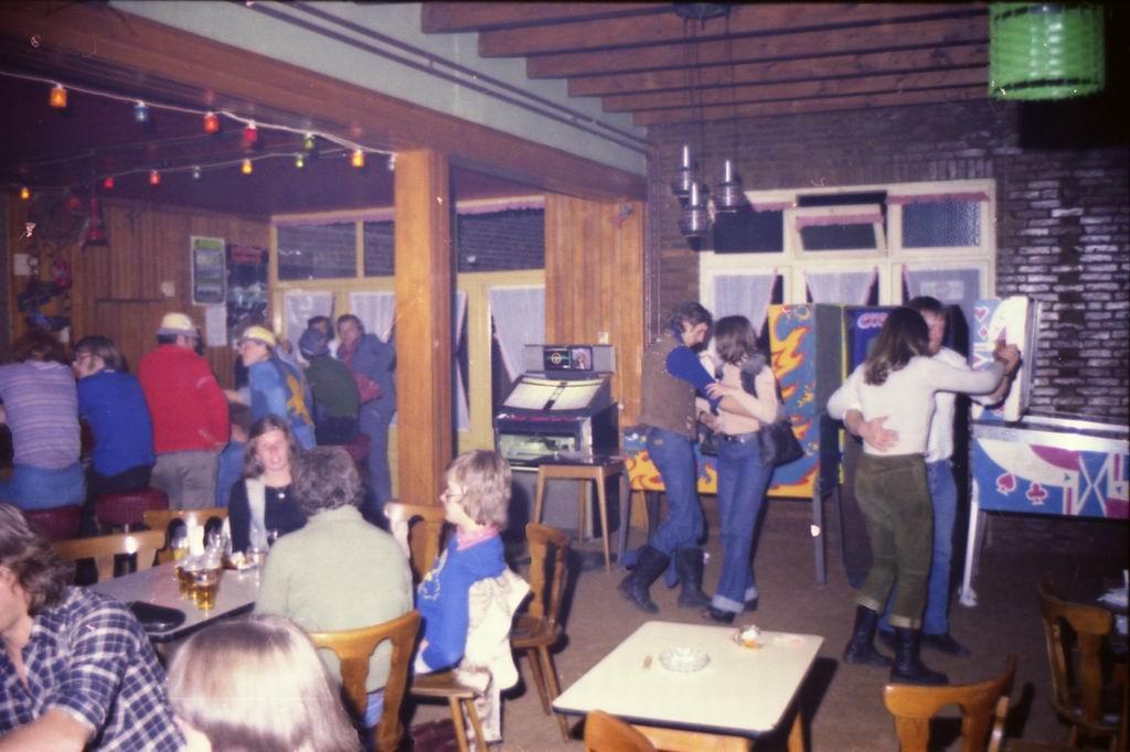 1977 - Clubtreffen, Schoonbron 1-17.jpg