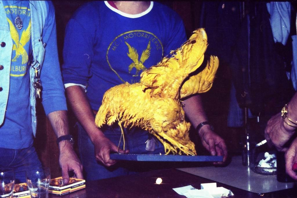 1977 - Clubtreffen, Schoonbron 1-08.jpg
