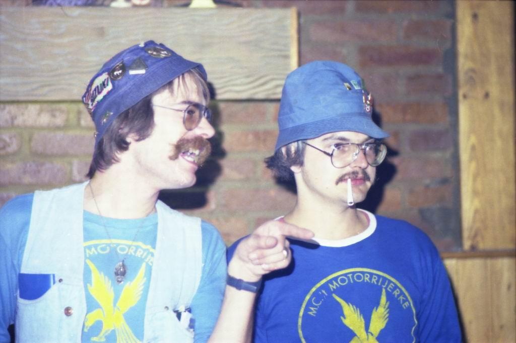 1977 - Clubtreffen, Schoonbron 1-02.jpg