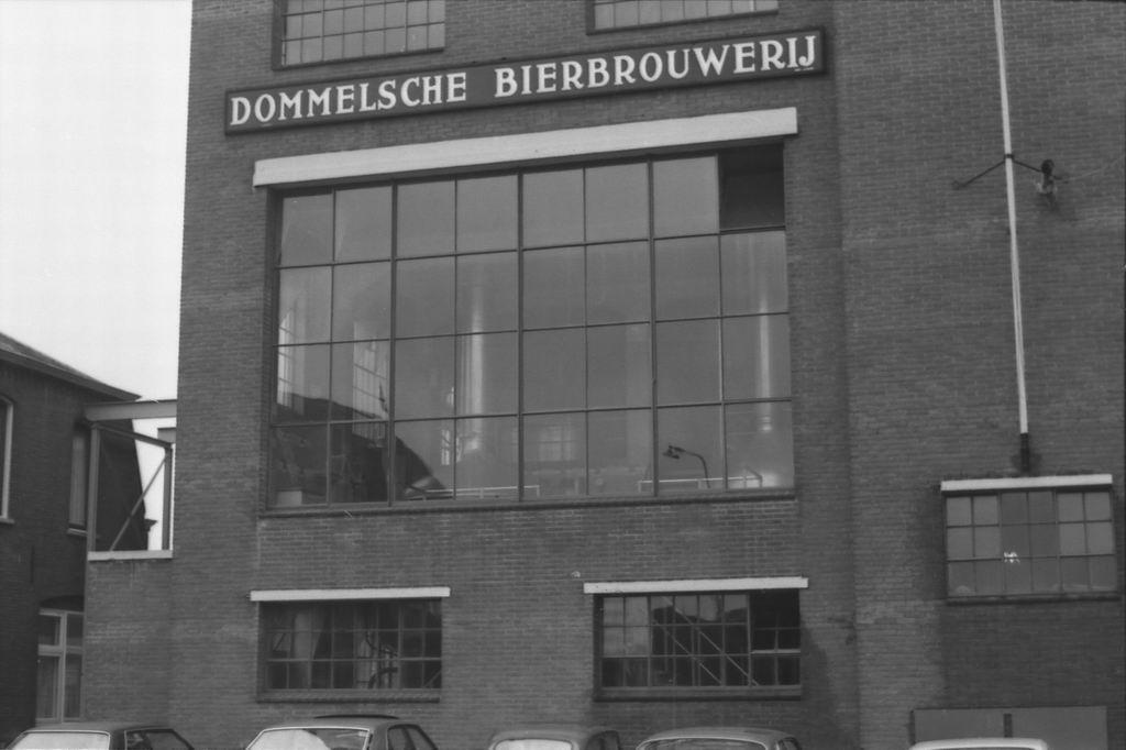1977 - Dommelsche z2-12.jpg