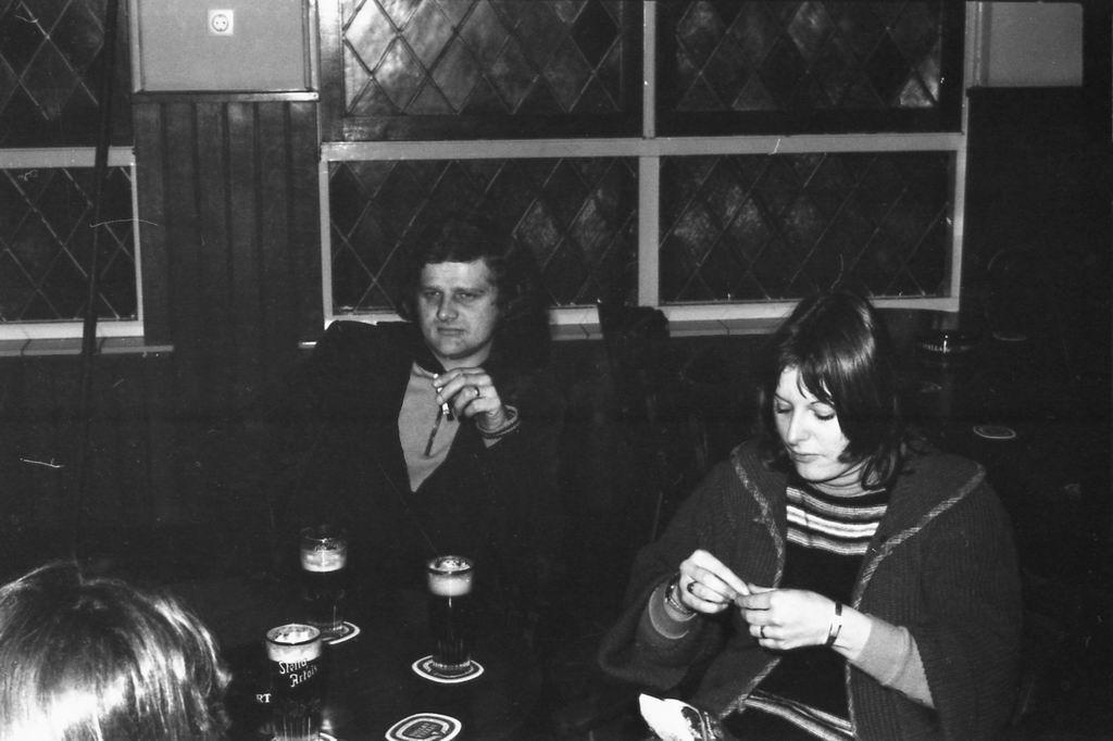 1977 - Dommelsche z1-21.jpg