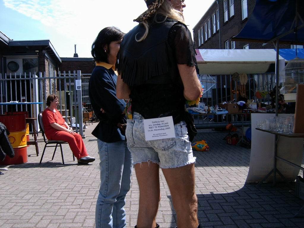 2005 - Rommelmarkt, 26-06 015.jpg