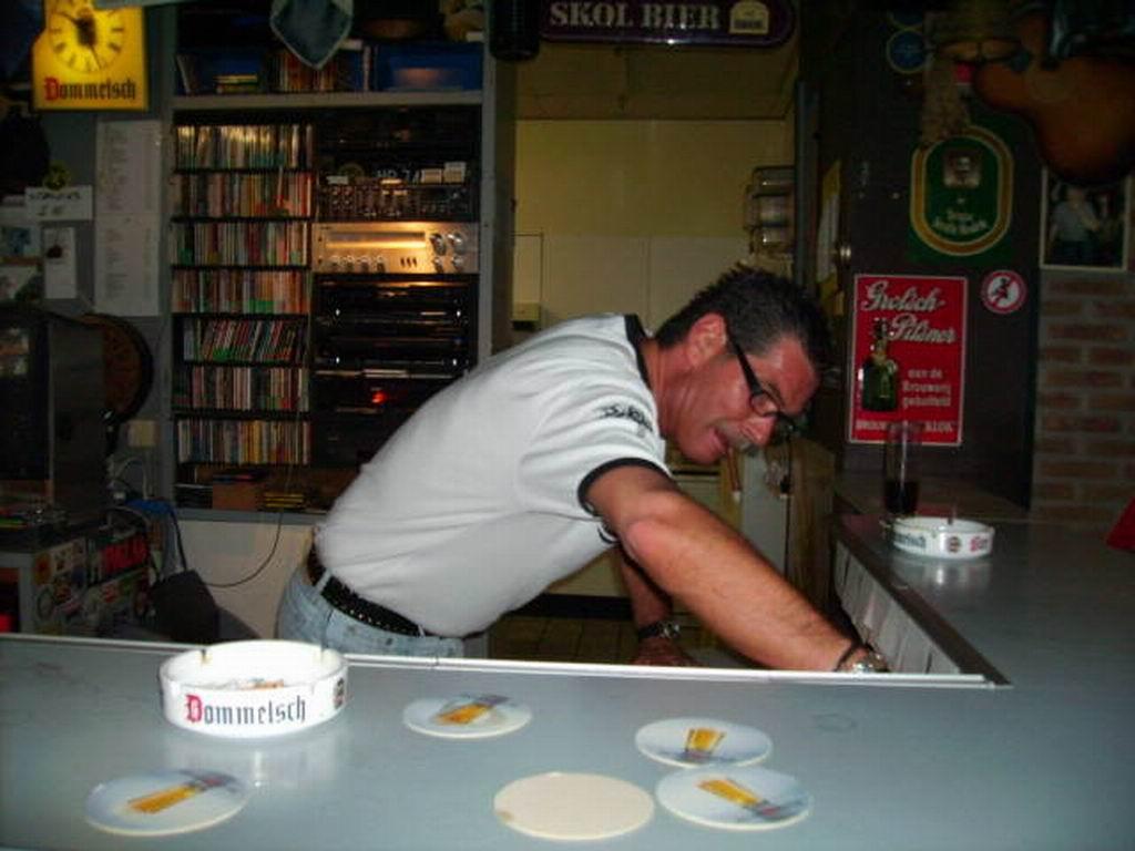 2006 - BBQ, juni 14.jpg