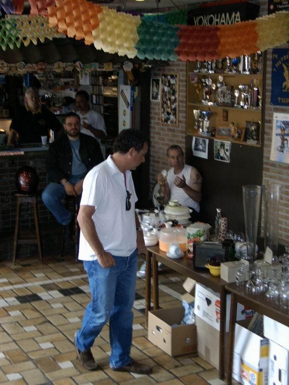2005 - Rommelmarkt, 26-06 009.jpg