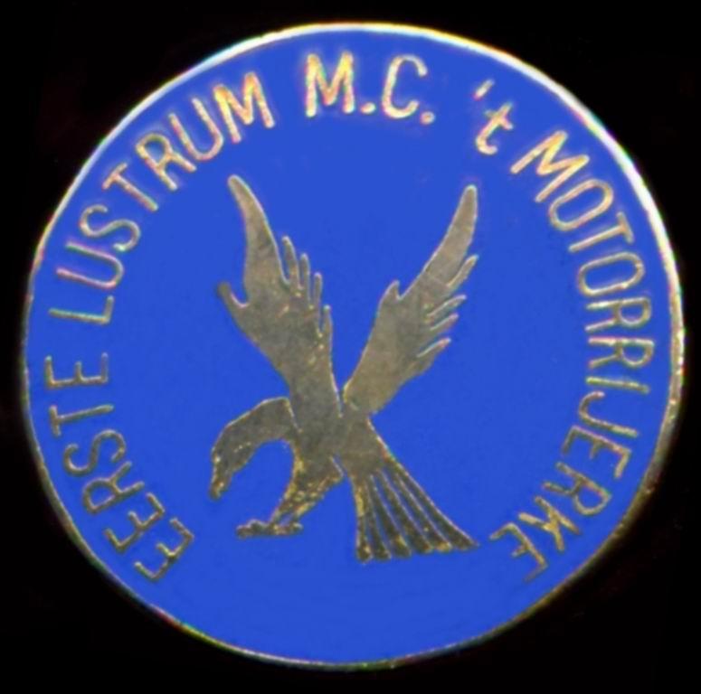 Sticker - MCM Spelt 1e lustrom.jpg