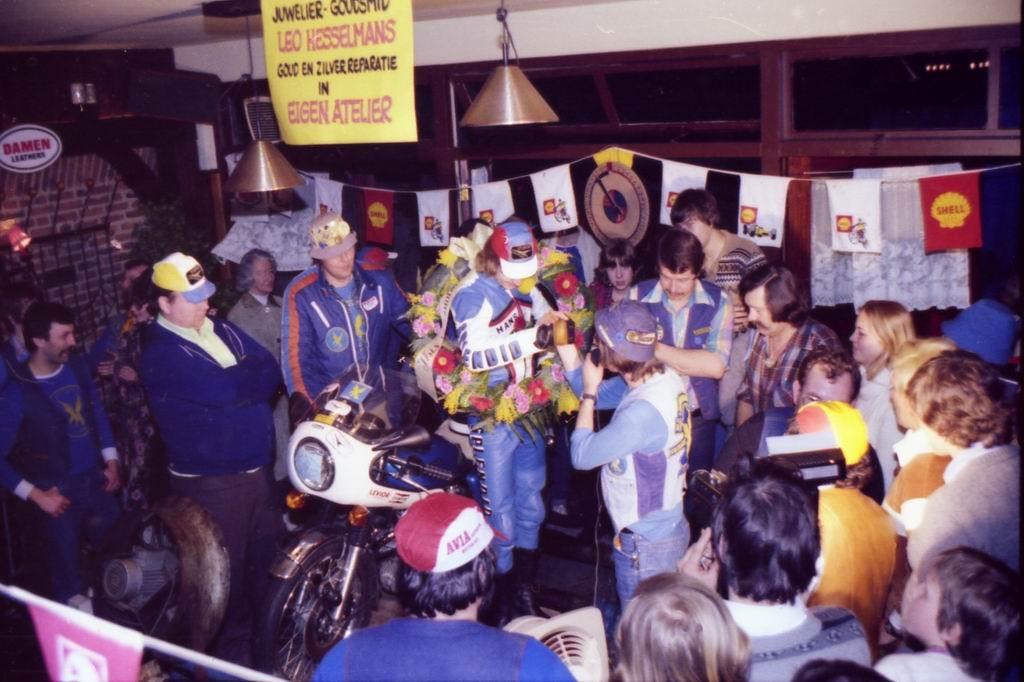 1978 - Hans Smulders, Rollenbank 2-22.jpg