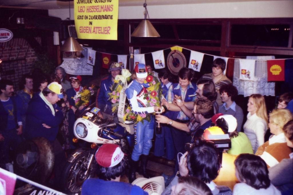1978 - Hans Smulders, Rollenbank 2-18.jpg