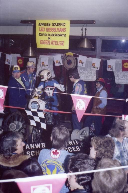 1978 - Hans Smulders, Rollenbank 2-06.jpg
