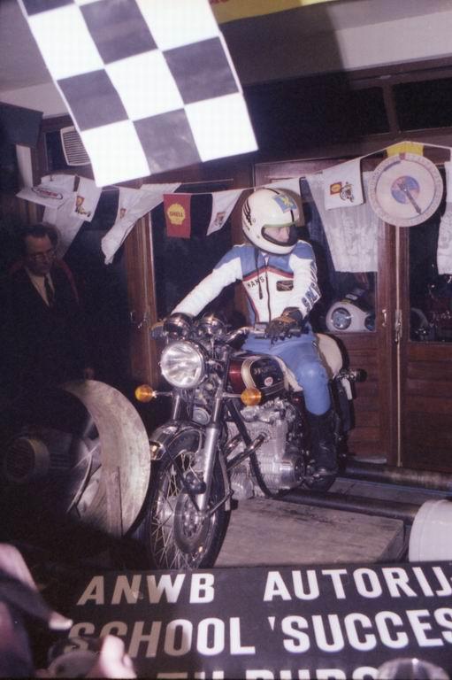 1978 - Hans Smulders, Rollenbank 1-18.jpg