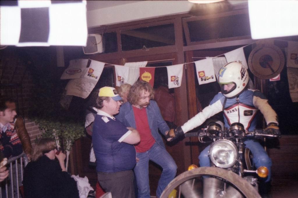 1978 - Hans Smulders, Rollenbank 1-22.jpg