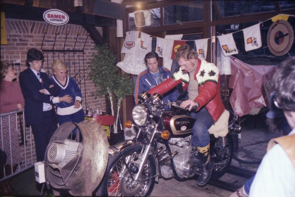 1978 - Hans Smulders, Rollenbank 1-15.jpg