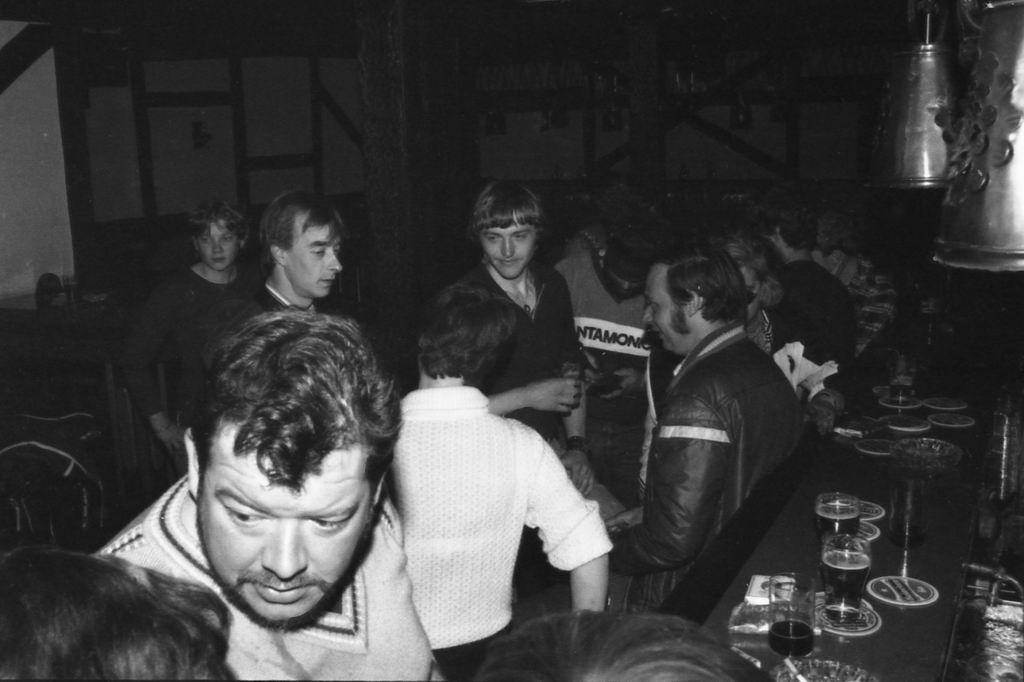 1979 - Valkenburg z2-18.jpg