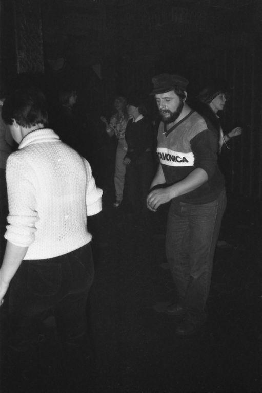 1979 - Valkenburg z2-17.jpg