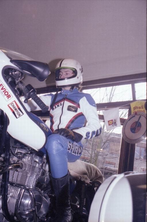 1978 - Hans Smulders, Rollenbank 1-14.jpg