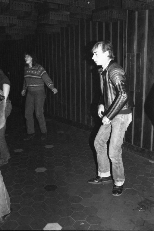 1979 - Valkenburg z2-16.jpg