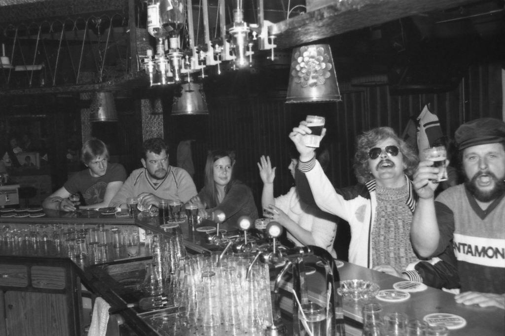 1979 - Valkenburg z2-14.jpg
