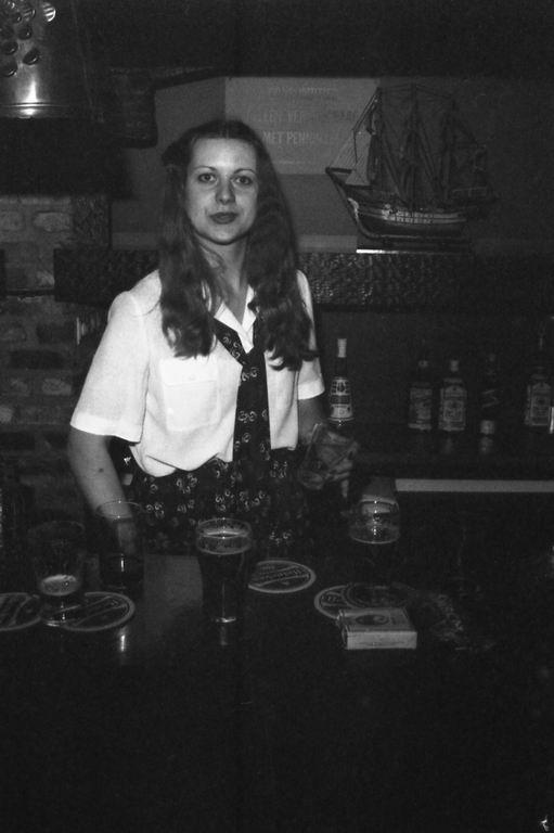 1979 - Valkenburg z2-19.jpg