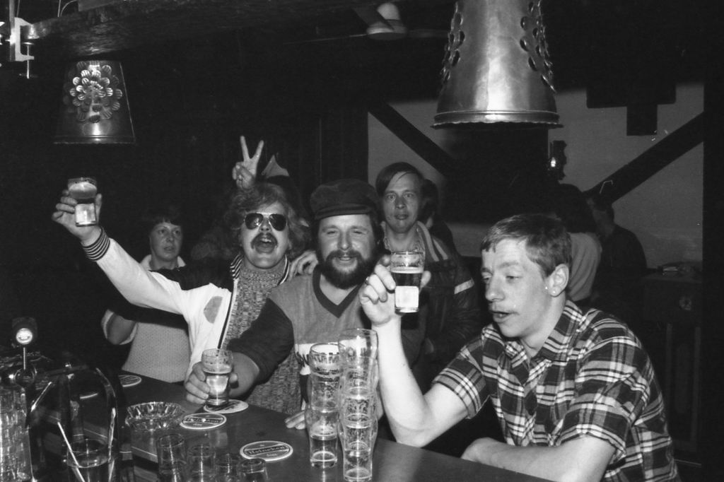 1979 - Valkenburg z2-15.jpg