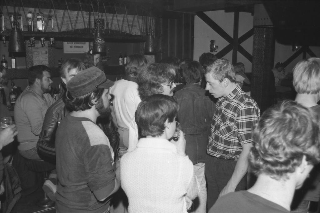 1979 - Valkenburg z1-21.jpg